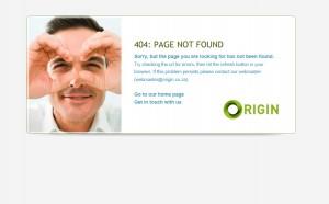 Origin_404