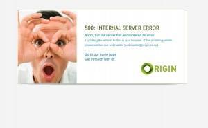 Origin_500