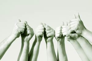 Thumbs-up-300x200
