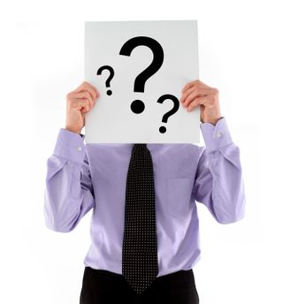 Wondering whether to outsource 360 assessments