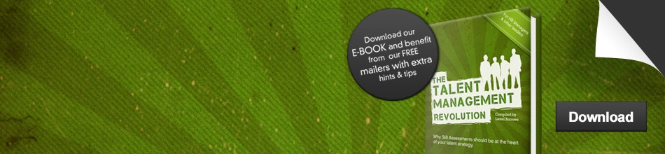Download our Free eBook Now!